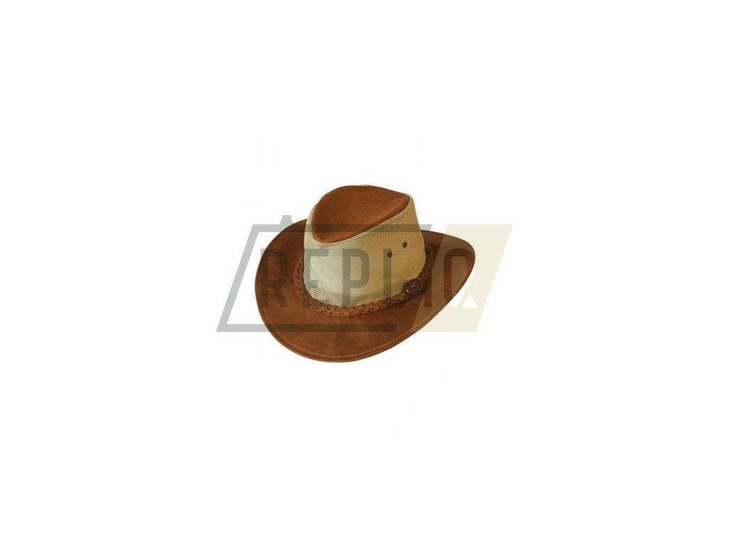 australsky klobouk kozeny och5h09 t australie 0x
