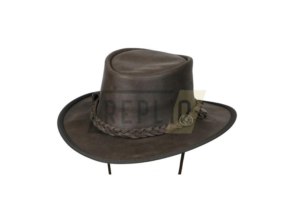 australsky kozeny klobouk och5h40 t australie 0