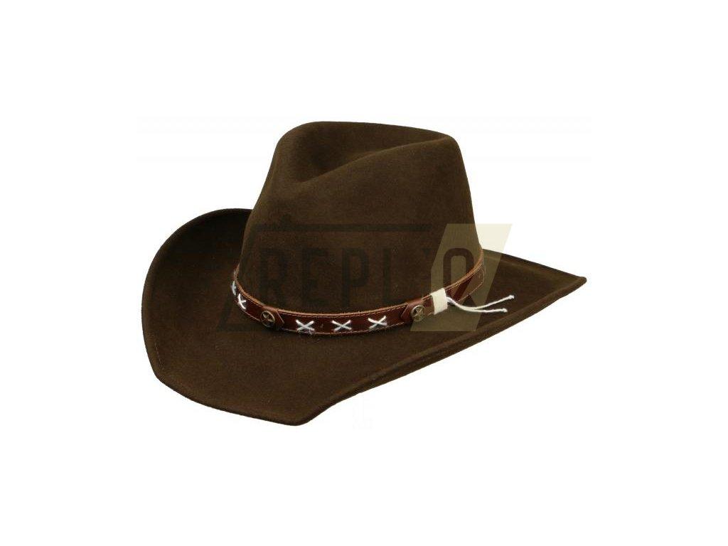 australsky plsteny klobouk och2h13br t australie 0