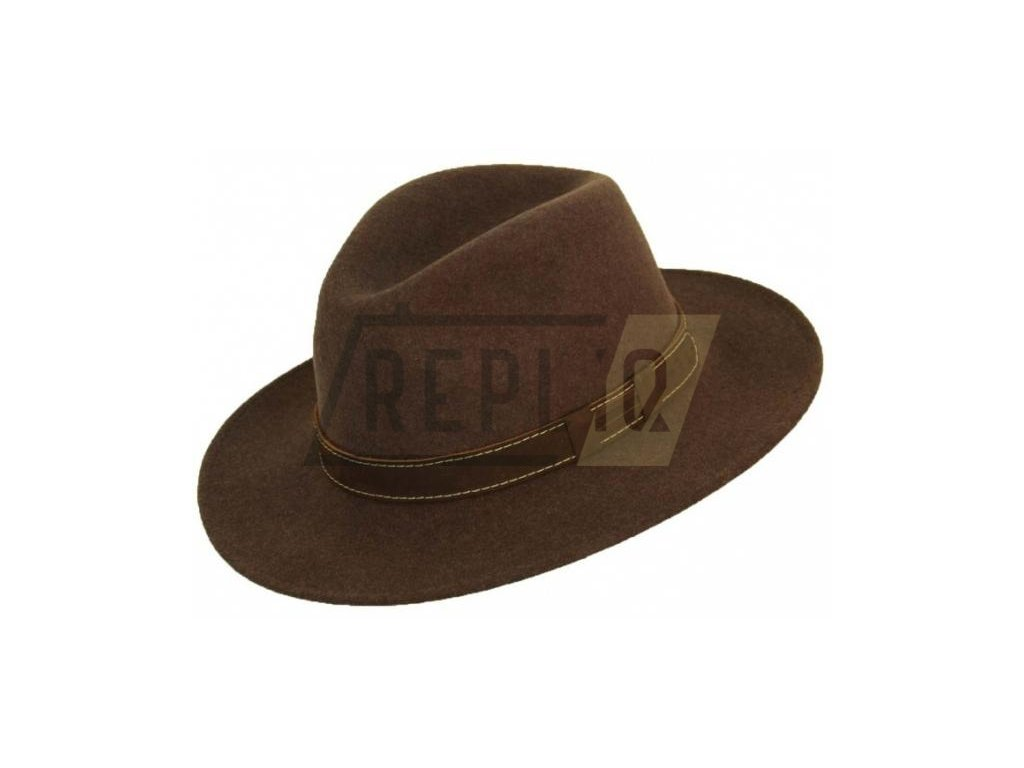australsky plsteny klobouk och2h42br t australie 0
