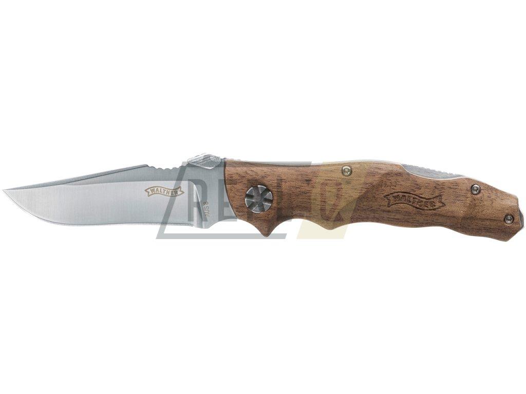 Nůž Walther AFW2