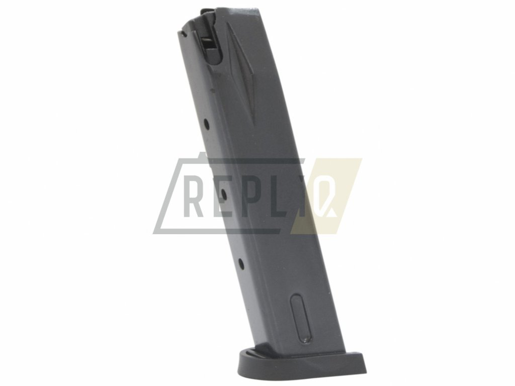 Zásobník Ekol Firat Magnum P92, PA92