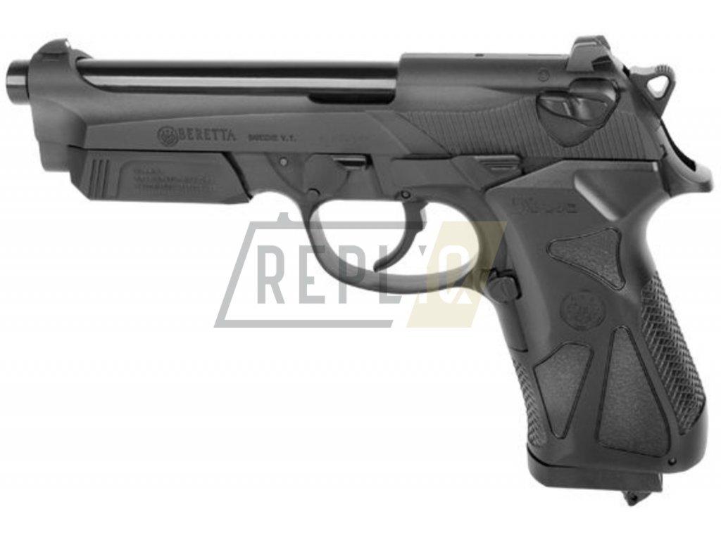 Airsoft Pistole Beretta 90two AGCO2