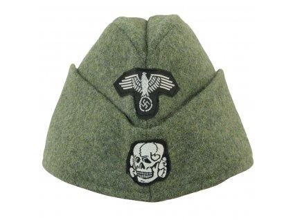ss m40 side cap (3)