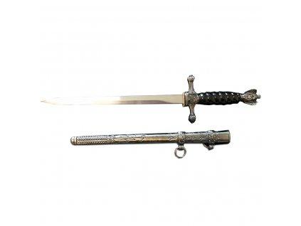 dagger kriegsmarine officers