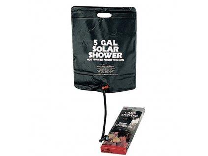 Sprcha solární CAMP 5 Gallon/19 l