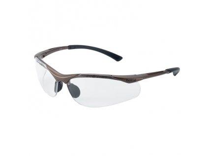 Brýle ochranné CONTOUR