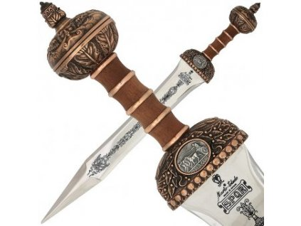 Římský meč Julius Cesar