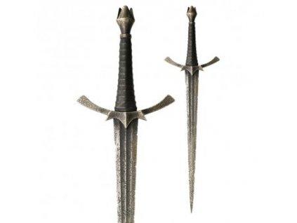 Dýka Nazgul - The Hobbit