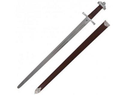 Vikinský meč, Třída C