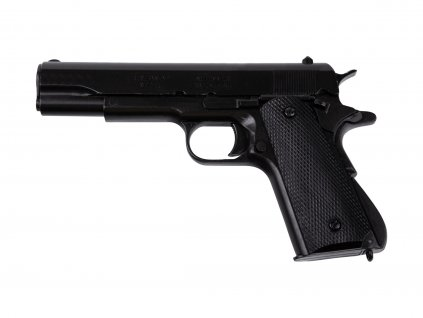 pol pl Denix 1227 replika Colt 1911 6235 1