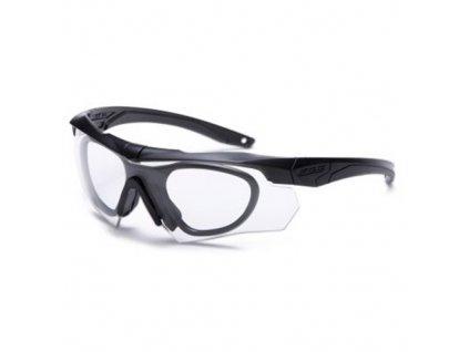 Vložka dioptrická RX pro brýle P2B ČERNÁ
