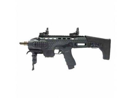 Kit R18C - ACP603 Co2 - blowback