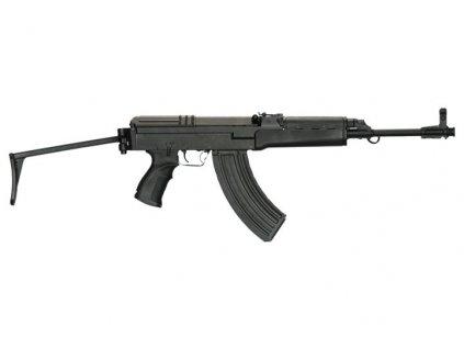 CSA vz.58 Carbine (SA58) - celokov