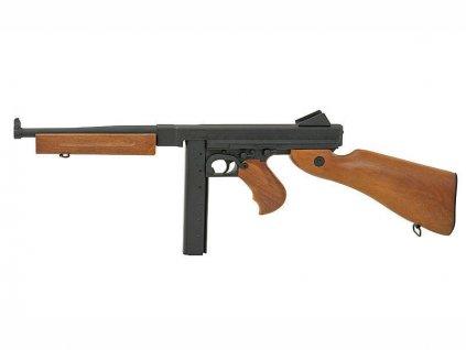 M1A1 (CM033)