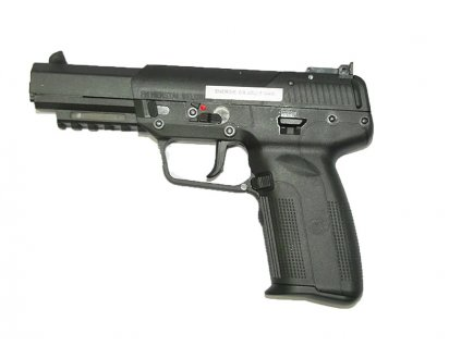 FN Five-seven GBB