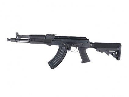 E a L AK-104 PMC MOD A AEG ( Platinum Version )
