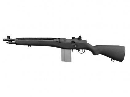 M14 S.O.C16
