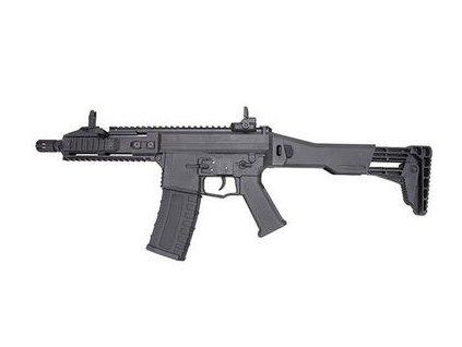 GHK G5 GBB - černý