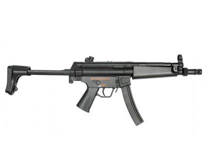 JG069MG A5
