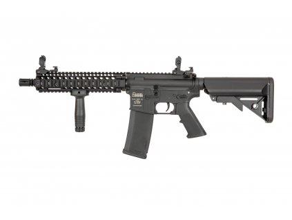 Daniel Defence(R) MK18 SA-C19 CORE(TM), černá