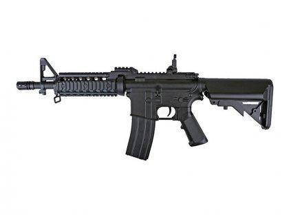 M4 RAS II CQB - ABS - (SRT-02)