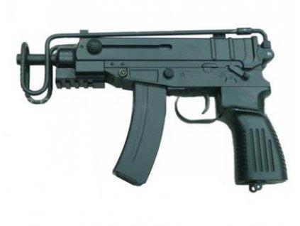 Scorpion Vz.61 AEP