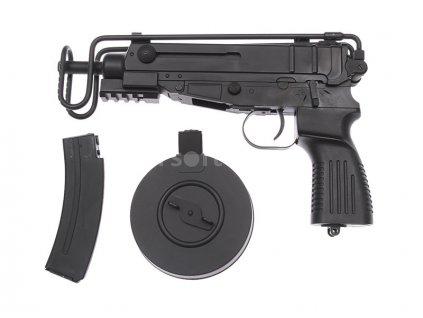 WELL Scorpion Vz.61 AEP