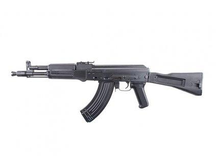 AK EL-104 Gen. 2