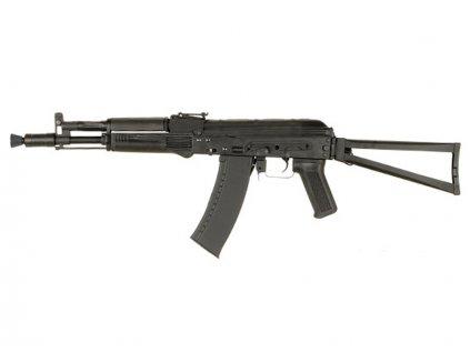 AKS 104 CM040B - celokov
