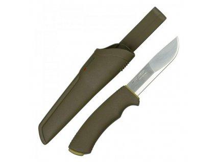 Nůž Mora® Bushcraft Forest