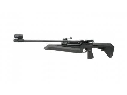 Vzduchovka Baikal MP-60 4,5mm