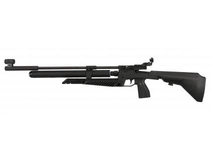 Vzduchovka Baikal MP-555K 4,5mm