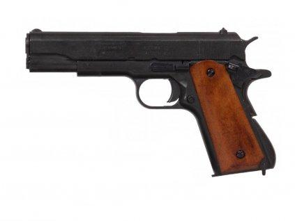 Automatická pistole M 1911A1  + Voucher na další nákup