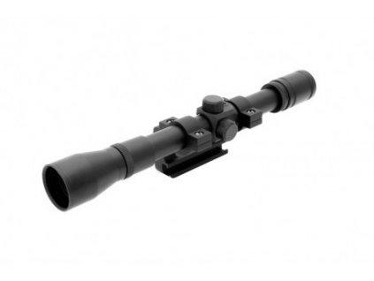 G a G optika 1,5x pro G980/KAR98