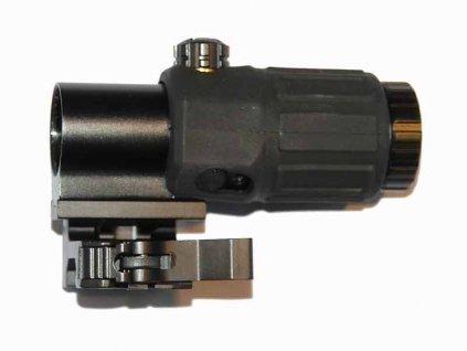 3x Magnifer G33 Style