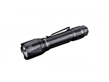 Taktická LED svítilna Fenix TK11 TAC
