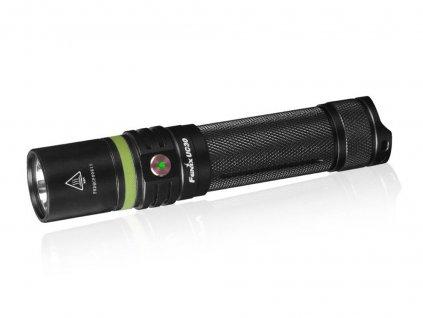 Nabíjecí svítilna Fenix UC30 XP-L
