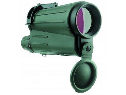 Dalekohled monokulár pozorovací YUKON 20-50x50 WA
