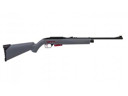 Vzduchovka Crosman 1077 FreeStyle Gray 4,5mm