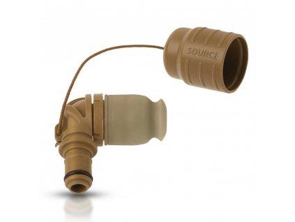 Náústek náhradní ventil HELIX™ COYOTE