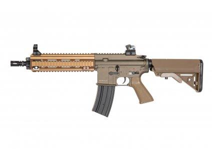 416 Carbine (801S) - písková