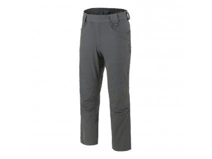 Kalhoty TREKKING VersaStretch® SHADOW GREY