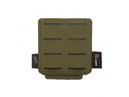 Panel opaskový MOLLE Adapter 2® Cordura® OLIVE GREEN
