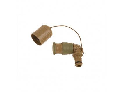 Náústek náhradní ventil STORM™ COYOTE