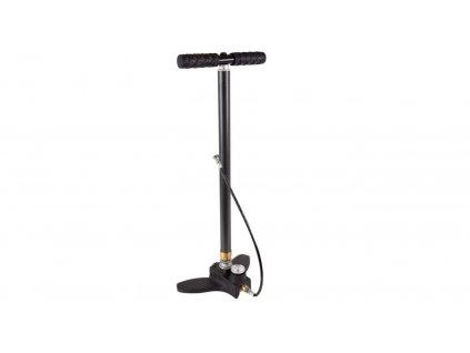Pumpa pro větrovky Hill MK5