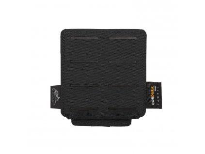 Panel opaskový MOLLE Adapter 2® Cordura® ČERNÝ