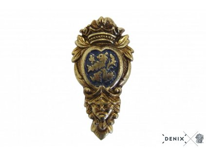 denix Shield hanger (10)