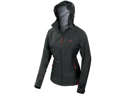 Dámská bunda Acadia Jacket Woman 2021