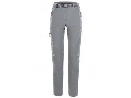 Dámské kalhoty Hervey Winter Pants Woman 2020